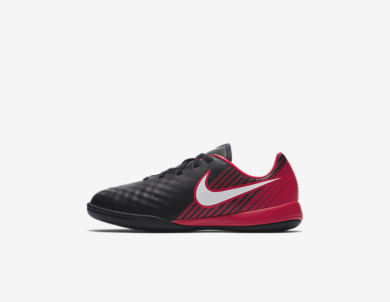 Nike Jr. MagistaX Onda II IC