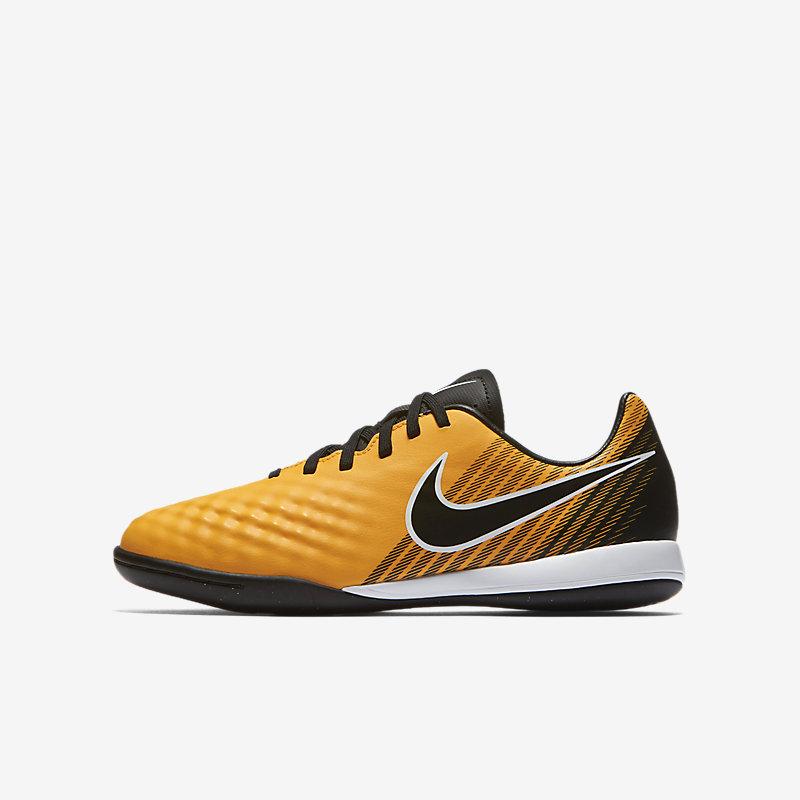 Nike Jr. MagistaX Onda II IC