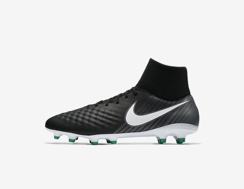 Nike Magista Onda II Dynamic Fit FG