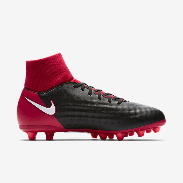 De nike Printed Football Americain Chaussure Shoes wOPkiuTXZ