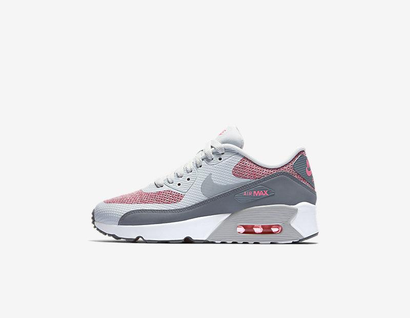 Nike Air Max Ultra 90 2.0 SE