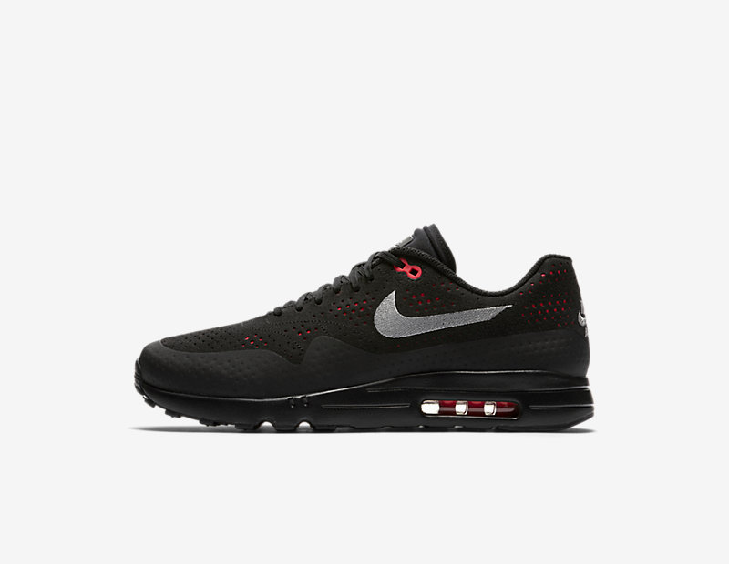 Nike Air Max 1 Ultra 2.0 Moire Image