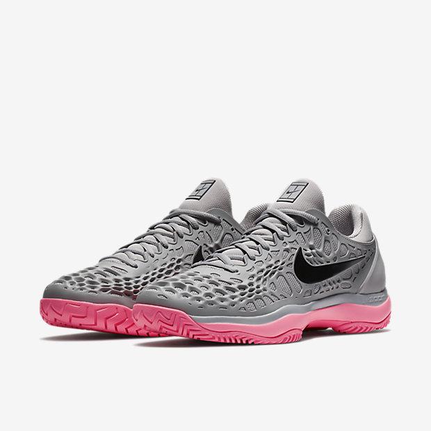 nike shoes tennis 2018 947729