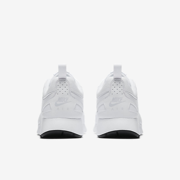 zapatillas nike hombre air max vision