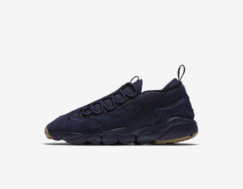 Nike Air Footscape NM Premium