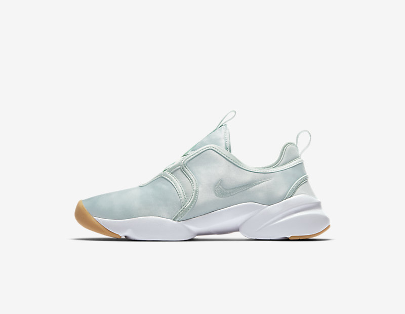 Nike Loden QS