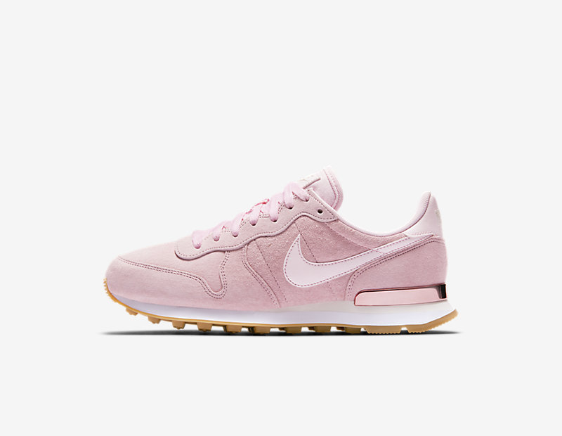 Nike Internationalist SD