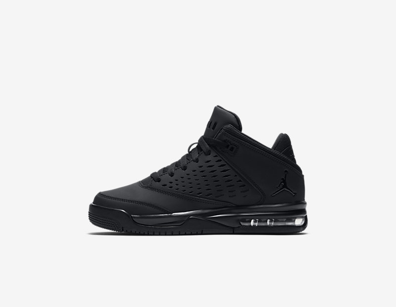 Jordan Flight Origin 4