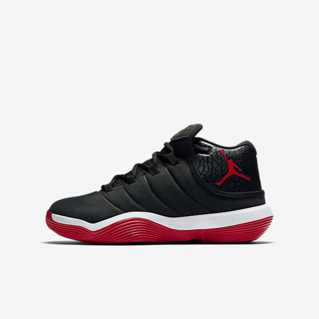 jordan shoes 2017 nz