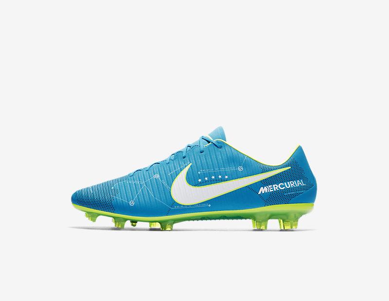 Nike Mercurial Veloce III Neymar FG