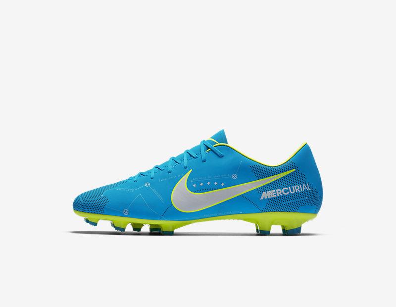 Nike Mercurial Victory VI Neymar FG