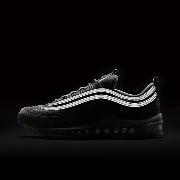 Cheap Nike Air Max 97 Premium 312834 004, Titolo