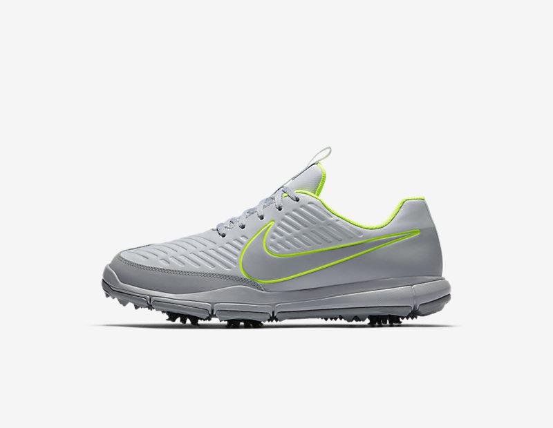 Nike Explorer 2 S