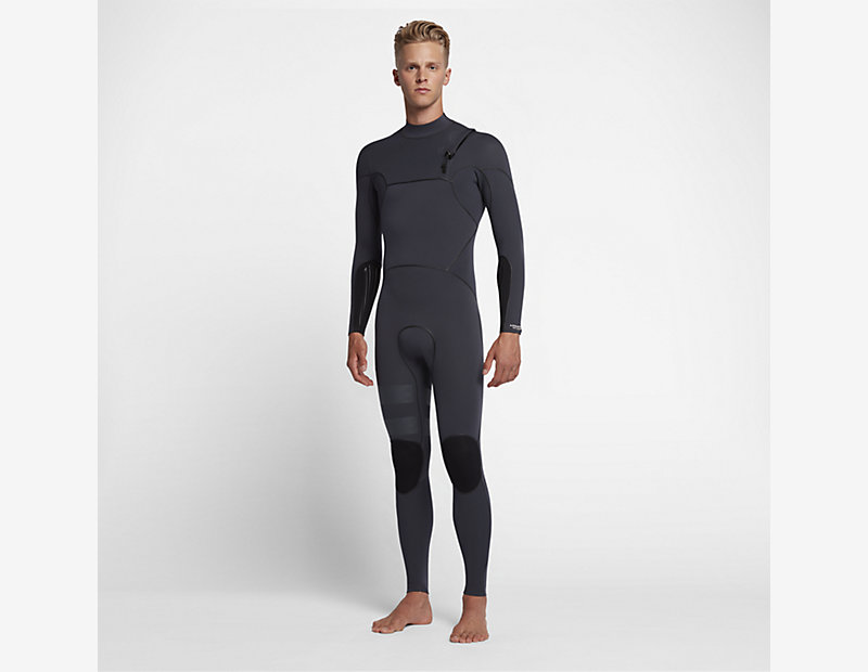Image of Hurley Advantage Max 2/2mm Fullsuit