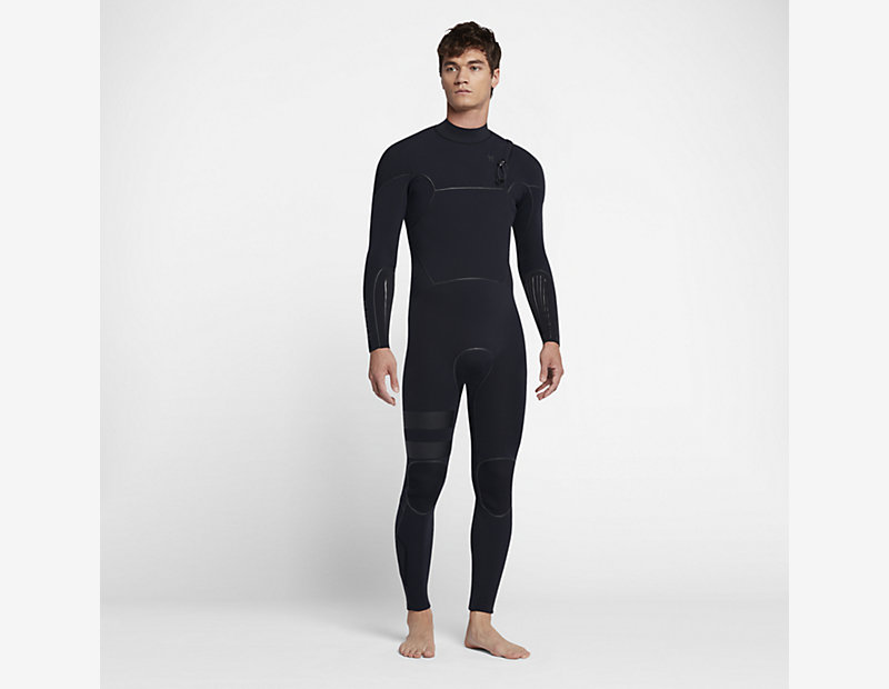 Image of Hurley Advantage Max 3/3mm Fullsuit