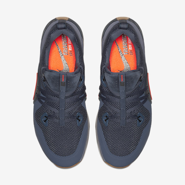 Low Resolution Nike Zoom Train Command Men's Bootcamp, Gym Shoe ...