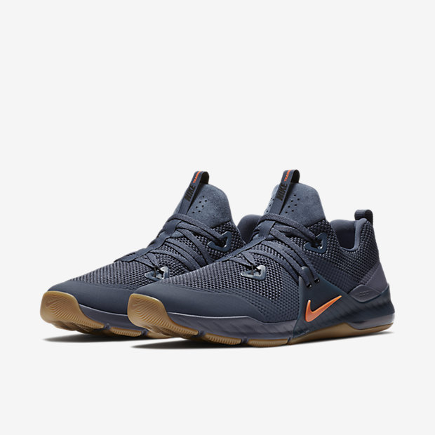 Cm Shoe Size Nike