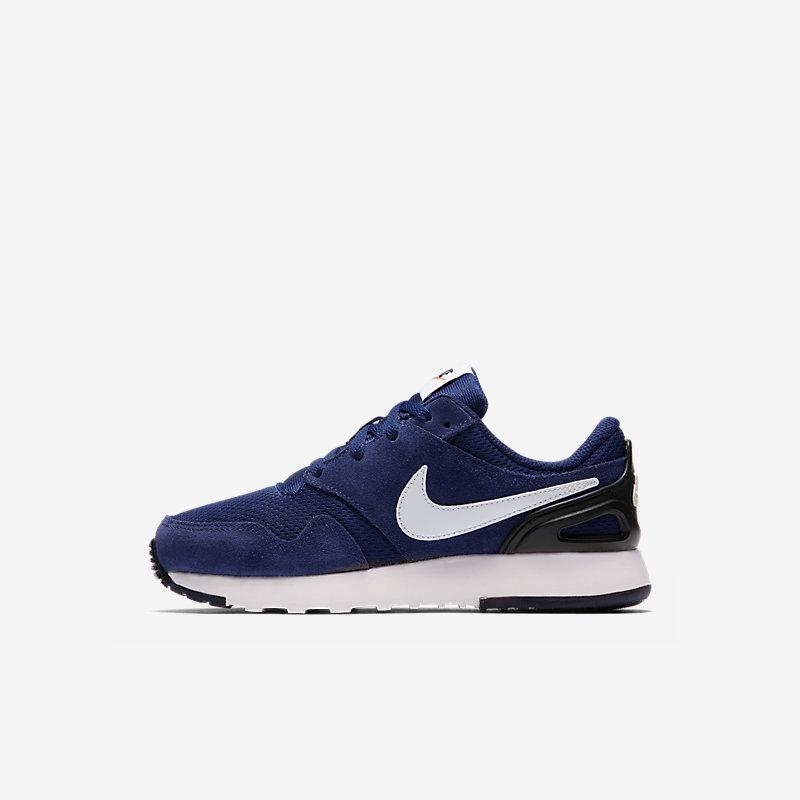 Nike Air Vibenna