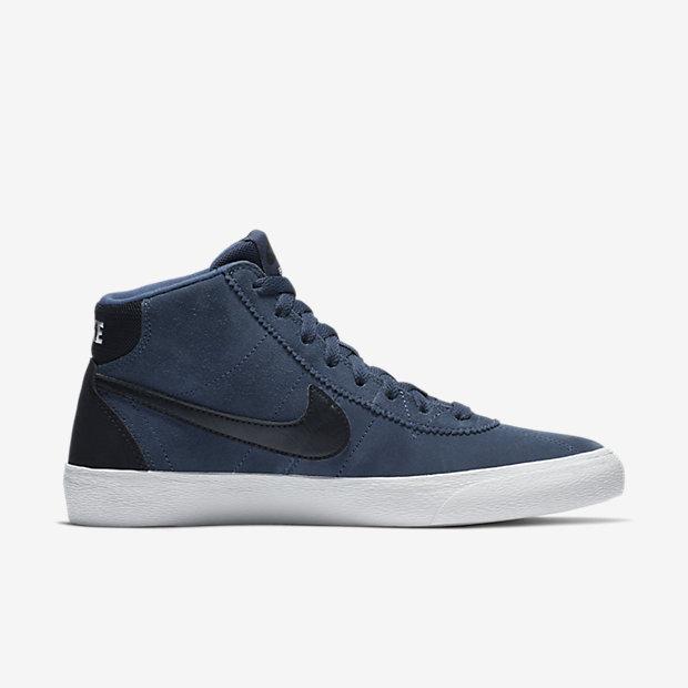 Nike SB Femme