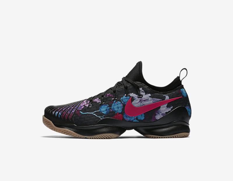 NikeCourt Air Zoom Ultra Rct Hard Court Premium