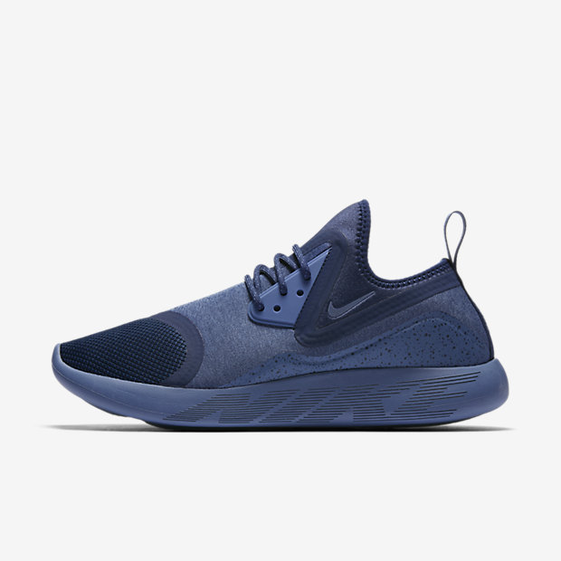 nike lunarcharge essential men 39 s shoe. Black Bedroom Furniture Sets. Home Design Ideas