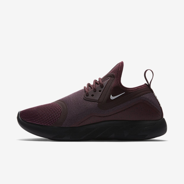 Low Resolution Nike LunarCharge Essential Women s Shoe Nike LunarCharge  Essential Women s Shoe