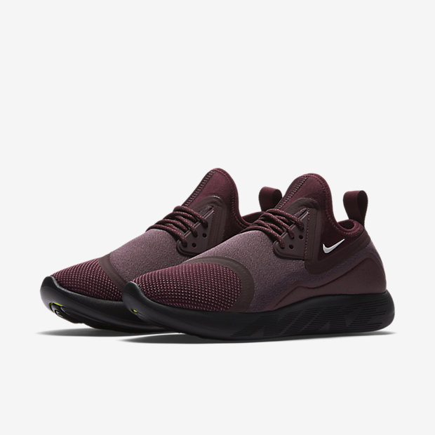 nike lunarcharge essential women 39 s shoe gb. Black Bedroom Furniture Sets. Home Design Ideas