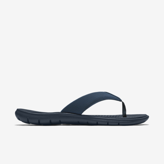 359163ee8014 Low Resolution Hurley Flex Men s Sandal Hurley Flex Men s Sandal