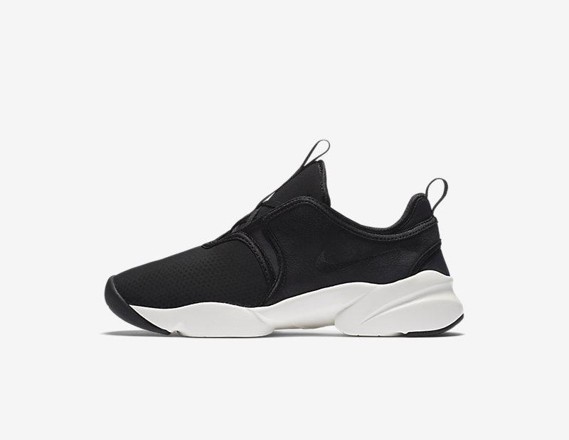Nike Loden Pinnacle