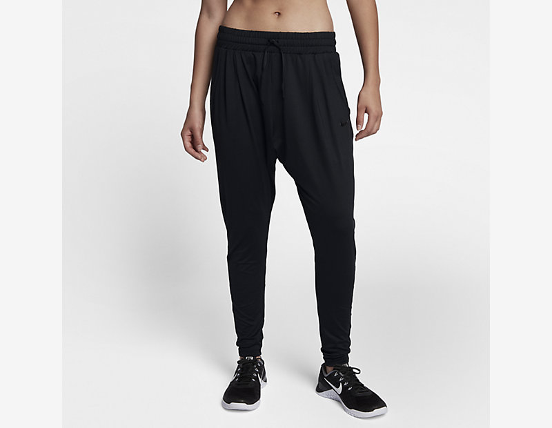 Image of Nike Dry Lux Flow