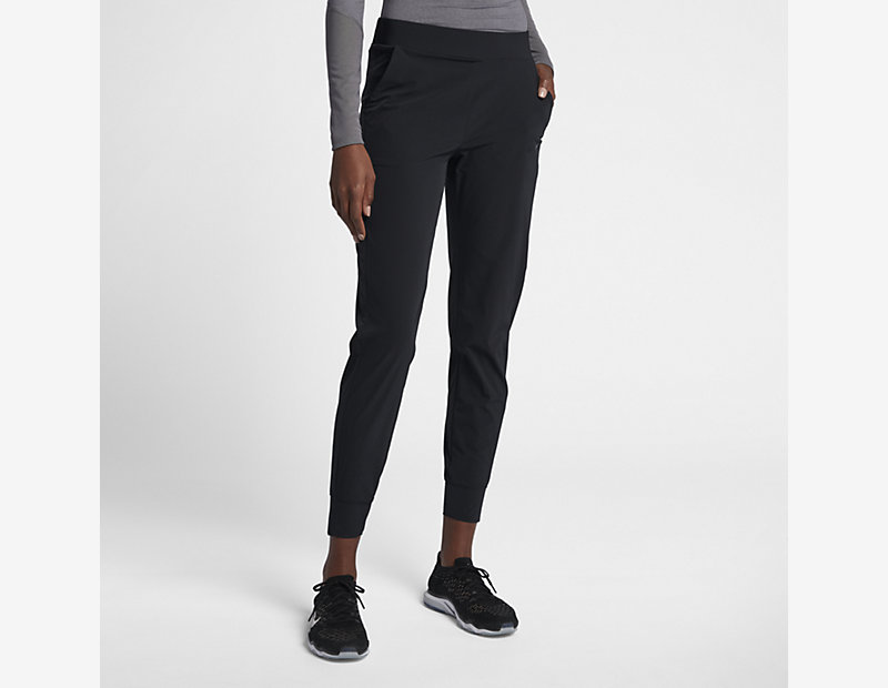 Image of Nike Bliss Lux