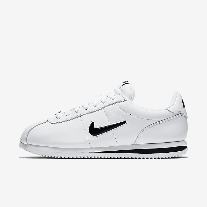 NIKE ES Nike Cortez Basic Jewel QS