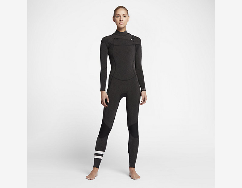 Image of Hurley Advantage Plus 4/3mm Fullsuit