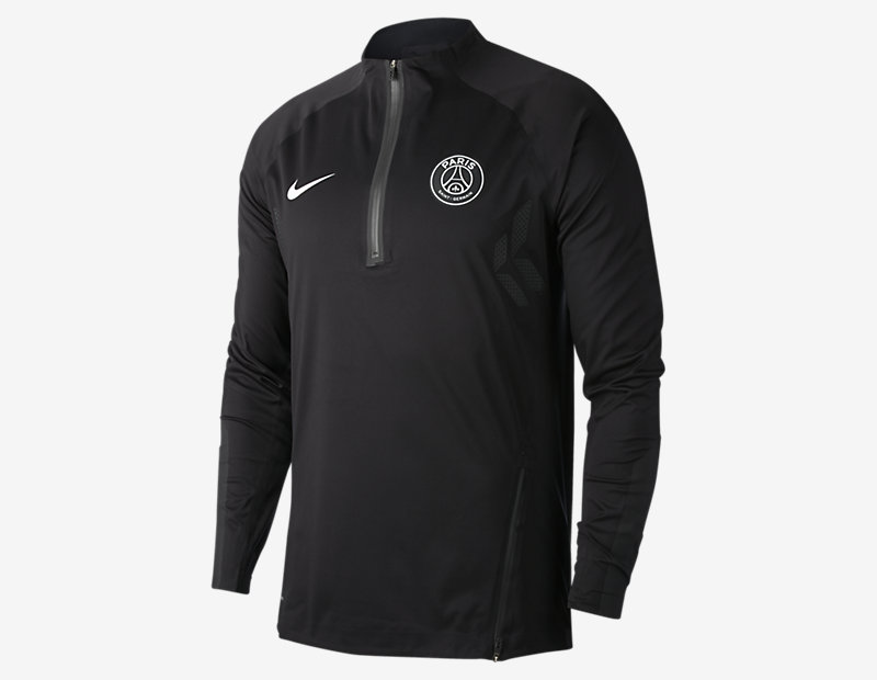 Nike AeroShield Paris Saint-Germain Strike Drill