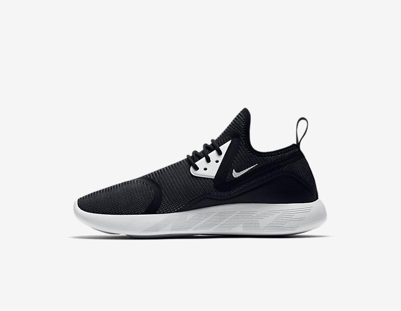 Nike LunarCharge Breathe
