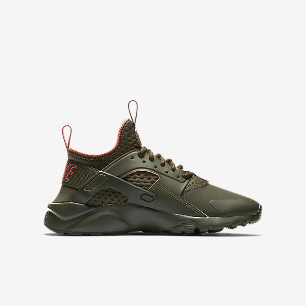nike air huarache chaussure