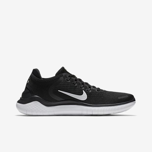 Nike Free Rn  Little Kids Running Shoe