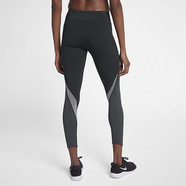 nike epic lux women 39 s running tights eg. Black Bedroom Furniture Sets. Home Design Ideas