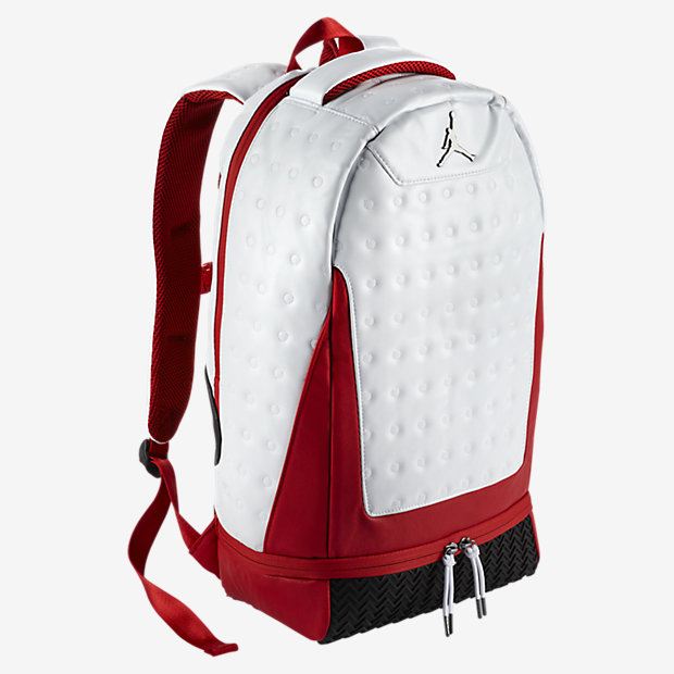 jordan book bags for boys