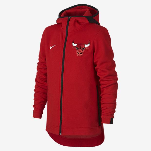 031180f9e628bb nike zip up hoodie kids red online   OFF36% Discounts