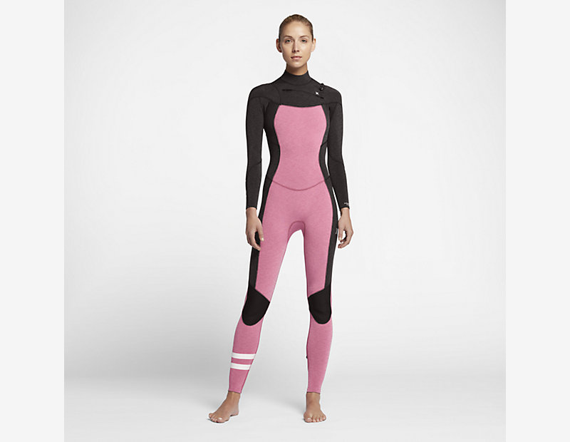 Image of Hurley Advantage Plus 3/2mm Fullsuit