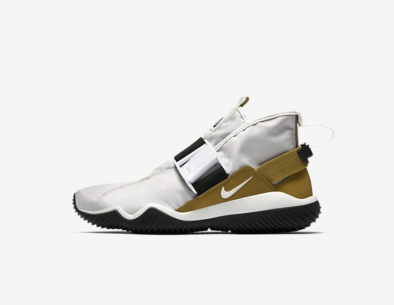 Image of Nike Komyuter SE