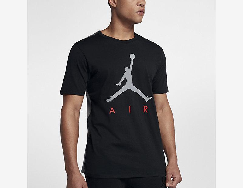 Jordan Lifestyle Jumpman Air