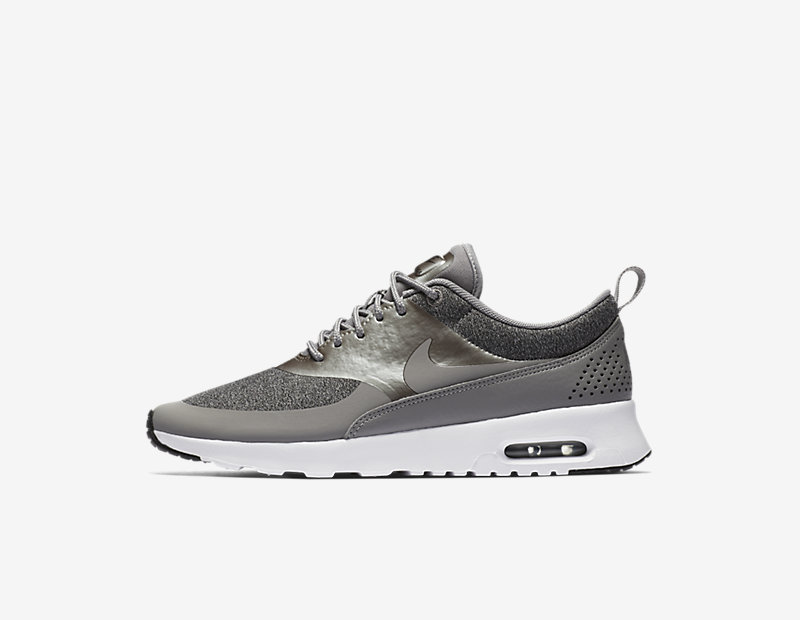 Nike Air Max Thea Knit