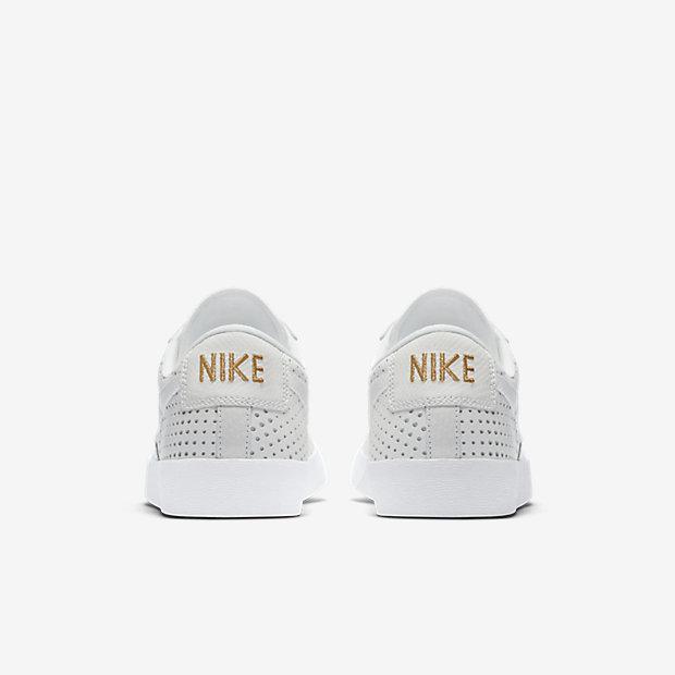 ... Nike Blazer Premium Low QS Women's Shoe. Nike.com ...