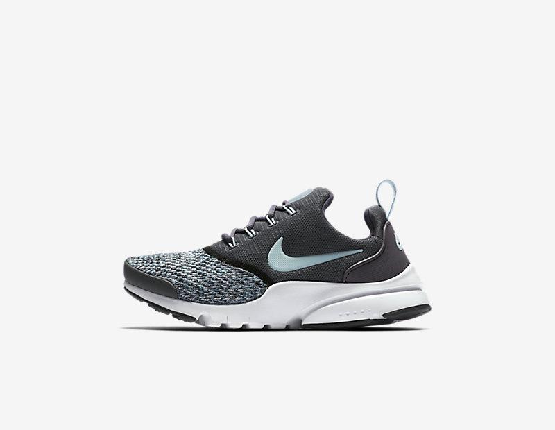Nike Presto Fly SE