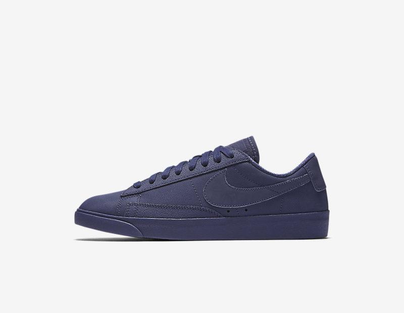 Nike Blazer Low Pinnacle