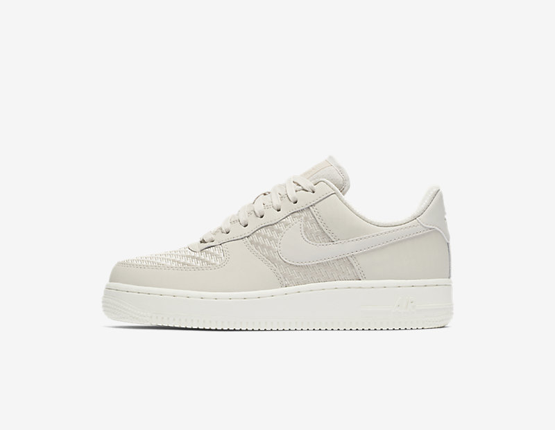 Nike Air Force 1 '07 Pinnacle