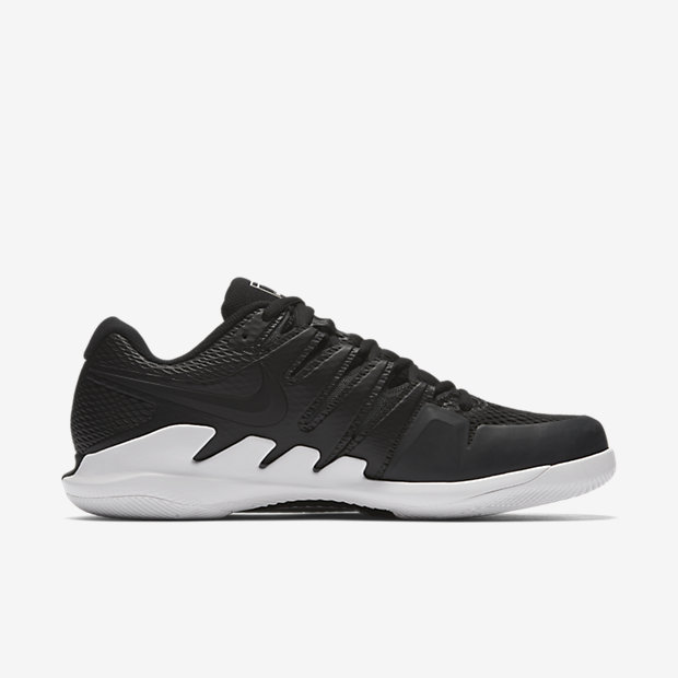chaussures tennis nike air,CHAUSSURES NIKE AIR ZOOM CAGE 3