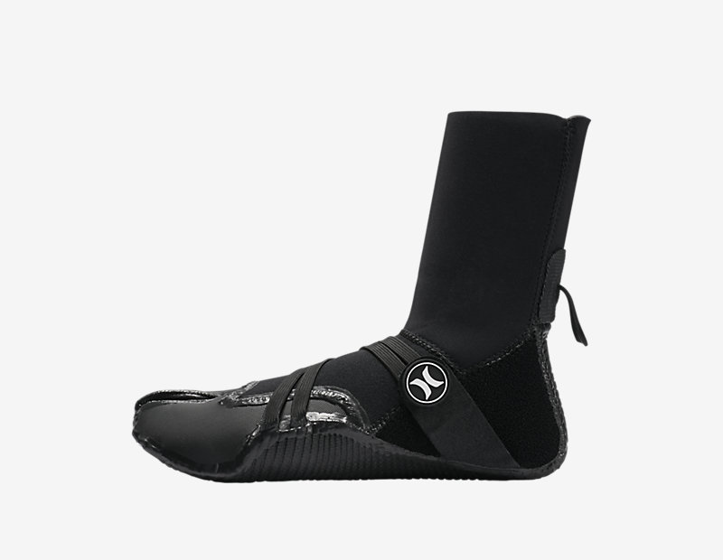 Hurley Phantom 302 Boot